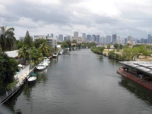 nw_12_ave_miami_river_view