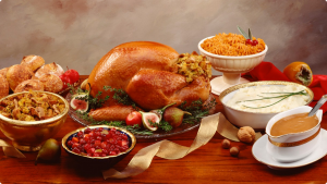 112012-health-thanksgiving-dinner-turkey-table-family-holidays